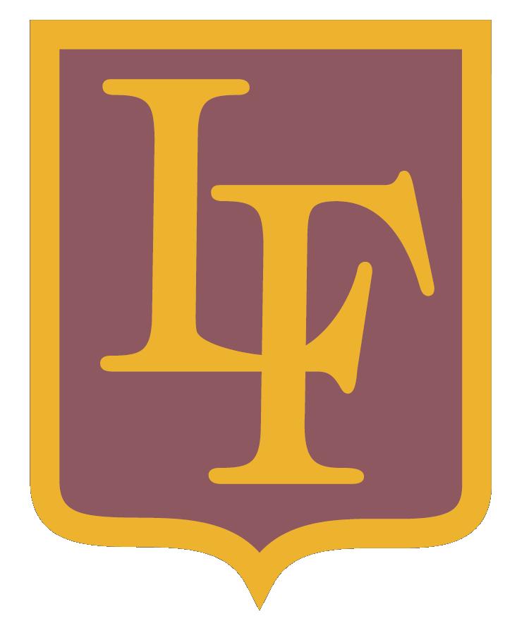 Domaine Lou Frejau
